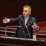 司法院長提名許宗力,藍委批:中華民國變皇帝制