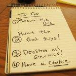 常說「明天再做」,最後根本沒做!99%人的壞習慣,《斷捨離》教母1招破解…