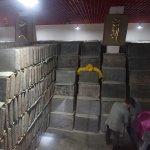 北京雲居寺發現現存最早漢文版《心經》翻譯者:唐三藏