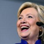 美國總統大選》「川普是國家威脅」俄亥俄州保守派大報世紀抉擇:公開支持希拉蕊