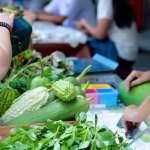 杜宇觀點:台灣農產品外銷的盲點
