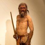 木乃伊會說話?!  義大利研究團隊成功重建史前人類聲帶