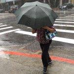 雙十連假有颱風?氣象專家:今明兩天是關鍵