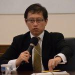 歐巴馬稱「台灣人同意不獨立」? 學者宋承恩:國民黨過去立場造成誤會