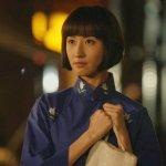 《紫色大稻埕》第8集劇評:誰不是「有故事的人」?一部戲不能只看男女主角啊