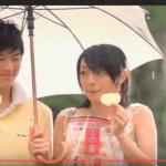 一包雪餅2500元!男子怒告「旺旺」廣告不實,舉報原因震驚強國網友