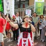 重申反博奕 總統府:要讓澎湖的孩子在健康的環境中成長