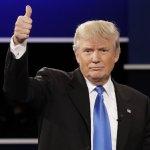川普當選後,美國和中國會怎樣?白宮情資分析專家告訴你世界4大發展趨勢!