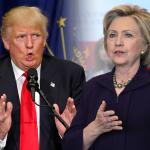 2016美國總統大選》外交政策一次看懂!希拉蕊延續歐巴馬路線但立場偏鷹派 川普揚言把IS「轟到挫賽」