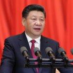 中國「六中全會」即將登場   習近平佈局19大關鍵戰