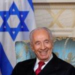 裴瑞斯逝世》世上最年長的國家元首 以巴和平推手裴瑞斯