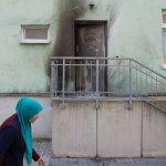 德國東部大城德勒斯登驚傳兩起爆炸案 疑仇外分子所為