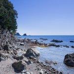 台灣第一座海水浴場在哪裡?日治時期游泳文化,一段消失的歷史啊