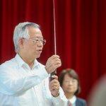 吳俊毅觀點:央行需要什麼樣的新總裁?
