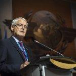 ICAO封殺台灣 我駐加拿大代表投書:台灣是國際航空體系重要一環,不該被遺漏