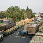 台北農產董座之爭 段宜康:柯文哲讓政府派陷入困局