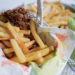 連中式吃到飽餐廳都有薯條撐場!荷蘭人愛吃薯條卻不沾蕃茄醬?
