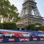 脫歐衝擊》英國汽車產業聯合疾呼:「要留在歐洲單一市場」