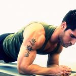雄性激素施打後,提高肌力與肌肉量?瑞典研究:用藥會讓大腦萎縮