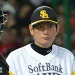 4度掌中華隊 郭泰源確定出任經典賽總教練