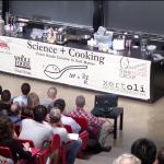 哈佛大學也愛「做料理學科學」?這堂課讓主廚用料理角度告訴你物理和工程知識!