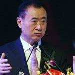 中國首富王建林:中國房地產正歷經「史上最大泡沫」