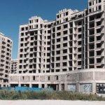 BBC觀察:債務堆砌出來的房市泡沫   中國房地產熱潮的隱憂