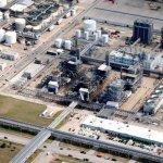 台塑環保爭議連環爆 美國德拉瓦州廠違反廢棄物處理法規遭重罰