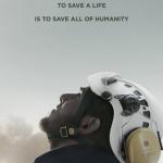 諾貝爾和平獎提名》敘利亞內戰煉獄裡的無私天使 Netflix以紀錄片向「白盔隊」致敬