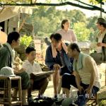 觀點投書:從吳念真的影片看台灣人的大陸情結