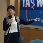 參與WHA曲折 醫界聯盟:台灣若變防疫「麻煩製造者」 參與WHA會比較順利