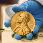 諾貝爾獎冷常識:不在死後追授獎項