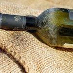 為什麼拜拜要用酒?近萬年前的酒也能複製出來的「啤酒考古學家」解密!