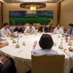 朱駿觀點:民進黨的新黨國恩庇體制蠢蠢欲動