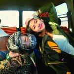 有錢才叫幸福?22歲台灣女孩闖埃及,從沙漠居民身上學到這個窮也快樂的秘密…