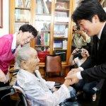 賴美惠接南市議長,賴清德:沒金錢介入才是最真實情況