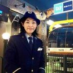 到日本旅遊,一定要體驗鐵路文化!6個大人小孩都著迷不已的鐵道景點