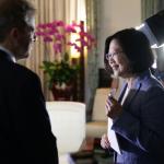 弘安觀點:台灣對「九二共識2.0」之戰略思維