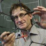 奈米視野下的驚人機器!新科諾貝爾化學獎揭示世界最小機器誕生歷程