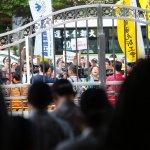 林岱樺觀點:保障勞動權益要從台灣的實際出發