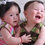 中國萬象》「二胎化」時代  中國父母盼「一男一女剛剛好」