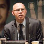 還在討論是否廢死?英人權專家:台灣應討論如何廢死、何時廢死