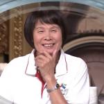 一生貢獻體育界,全台灣因她的步伐而感動!紀政:運動可以救台灣經濟!