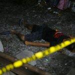 菲律賓法外處決擴大 3台灣人疑遭棄屍