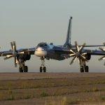 劍指夏威夷、關島 俄羅斯在遠東組建重型轟炸機航空師