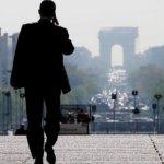 英國脫歐效應 巴黎「趁勢」招攬倫敦金融業者