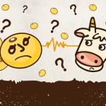 有「奶」就代表很營養?植物奶真能取代動物奶?