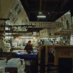 輾轉30年的搬家夢》東京築地市場遷移爭議 新址汙染問題讓搬家再延期