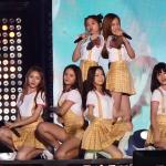 感受韓流魅力除了韓劇, KPOP也是重要入門!一篇搞懂韓國音樂節、音樂大賞、歌謠戰