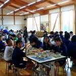小孩一定要喝牛奶嗎?日本家長要求牛奶退出營養午餐